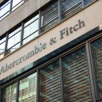 abercrombie and fitch discrimination