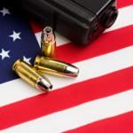 Universal Life Church and gun control