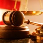 ULC Court Cases: Rubino v. City of New York