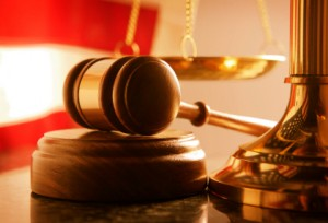cite court cases research paper