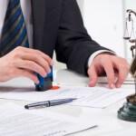 ULC Court Cases: Blackwell v. Magee