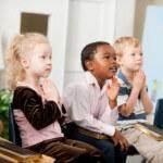 Legal Case, School Prayer, ULC Case Law