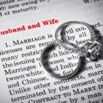 ULC wedding laws