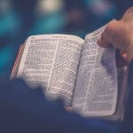 A federal judge recently dismissed a lawsuit that challenged the legality of a weekly Bible class because the class is no longer being taught.
