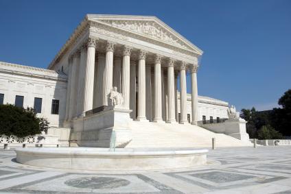 ULC Court Cases: Cramer v. Commonwealth of Virginia
