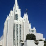 Blogger faces mormon excommunication for ULC affiliation