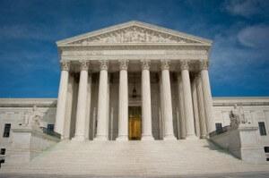 ULC Court Cases: Fulton v. Vickery