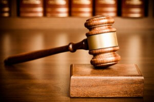 ULC Court Cases: Universal Life Church v. USA