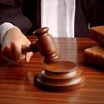 ULC Court Cases: Ravenal v. Ravenal