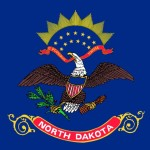 north dakota abortion 1