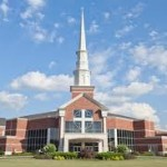 ACLU threatens High School Administration Over Location of Graduation Ceremony